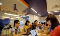 APEC  mengusahakan solusi  memberikan bantuan keuangan kepada kelompok UKM