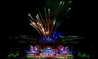 Kota Hue dan gelar kota Festival