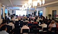 Quang Nam: Mengadakan aktivitas-aktivitas  temu pergaulan persahabatan rakyat  Viet Nam-Jepang