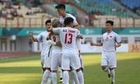 Asian Games 2018: Viet Nam resmi ada  hak cipta  televisi  pertandingan
