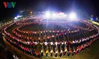 Kabupaten Muong Lo-  Bumi dari rekor-rekor unik