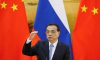 Tiongkok  berharap akan menyelesaikan perundingan COC dalam waktu tiga tahun
