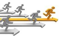 CPTPP  meningkatkan persaingan di pasar tenaga kerja internasional
