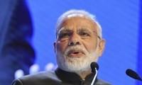 India dan Tiongkok memberikan penilaian positif tentang hubungan bilateral