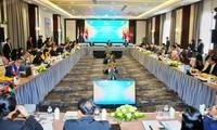 Konferensi ke-49  Badan Pariwisata Nasional Asia-tahun 2019