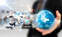 Sains-teknologi  menjadi satu terobosan strategis