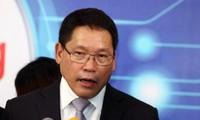 Thailand: Banyak menteri meletakkan jabatan untuk berfokus pada kampanye pemilihan