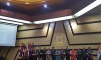 Kerjasama ASEAN-India mencapai  hasil-hasil positif