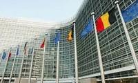Uni Eropa memperpanjang  sanksi terhadap Iran