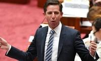 Australia  berseru supaya melakukan reformasi mendesak untuk membela WTO