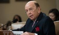 "Menteri Perdagangan AS  merendahkan prospek tentang satu ""permufakatan terakhir"" dengan Tiongkok"