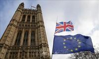 Inggris membentuk pelabuhan bebas untuk mendorong perdagangan pasca Brexit