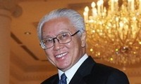 Renforcer les relations entre le Vietnam et Singapour