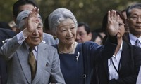 India, Japan reiterate common vision in Asia