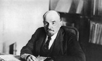 Vietnam's creative application of Lenin's new economic policy