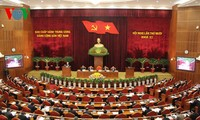 Vietnam develops steadily during the renewal process