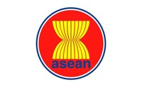 22nd ASEAN Economic Ministers Meeting Retreat opens