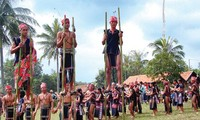 600 artisans to participate in Highlands folk culture festival