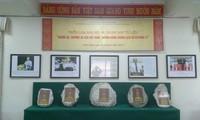 Ninh Binh hosts 3rd Vietnam Book Day
