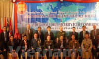 ASEAN Regional Forum Defence Officials' Dialogue