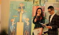 Support for gender equality programs in Vietnam