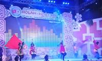 14th Hoi An-Japan cultural exchange opens