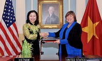 Vietnam ratifies double taxation avoidance agreement with the US