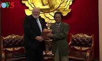 Vietnam, US enhance people-to-people ties