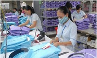 Vietnam's garment and textile sector targets 30 billion USD from export