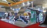 Vietbuild and Vietnam's Architecture Festival open