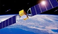 Vietnam to launch second telecommunications satellite