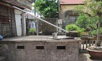 Safe water – a goal of new rural development