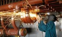 Vietnam's mechanical engineering industry targets industrialization by 2020