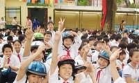 Vietnam observes World Population Day July 11th