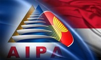 ASEAN Secretariat, AIPA boost cooperation