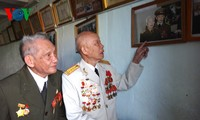 Activities to commemorate General Vo Nguyen Giap held at home and abroad