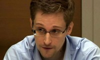 European Parliament wants to expand Snowden case