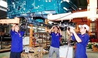 Vietnam's central region attracts FDI in 2013