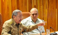 Cuba to analyze adjustments in economic model