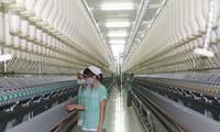 Vietnam's garments and textiles seize TPP opportunities