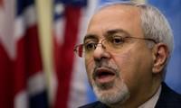 Iran, P5+1 resume nuclear talks