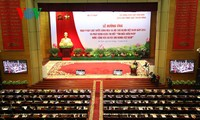 Vietnam Law Day encourages public to obey the law