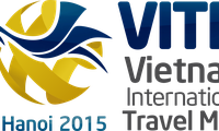 Vietnam International Travel Mart 2015 to be held in Hanoi