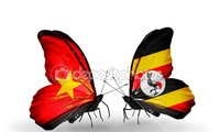 Vietnamese Ambassador to Uganda presents credentials