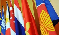 ASEAN Community united for cooperation and growth