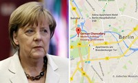 Germany warns of IS as the biggest ever terrorist threat to Western countries