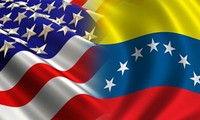 Venezuela asks US to stop intervention into its internal affairs