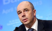 Russia sues Ukraine over unpaid 3 billion USD loan