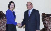 Vietnam offers the best conditions for foreign investors