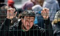 First 500 migrants to return to Turkey next Monday